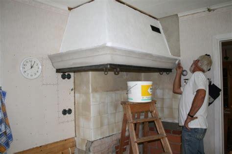 schouw afzuigkap maken houtkachel aanleg onderhoud etc pagina 5 moestuin