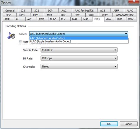 mp3 to cda converter software free download cda to mp3 converter download