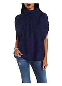 Azure Fashion Blouse Brina Navy the 80 best navy azure images on couture