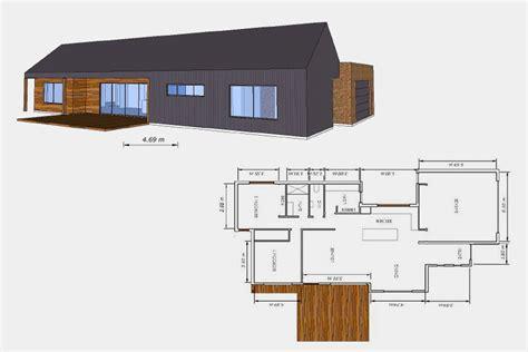 passive house design australia passive builders