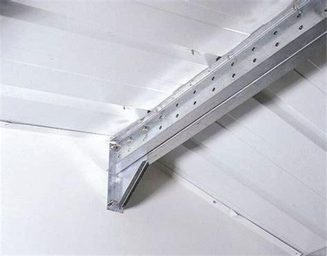 capannone metallico capannone metallico cambridge 4 72m2 brycus