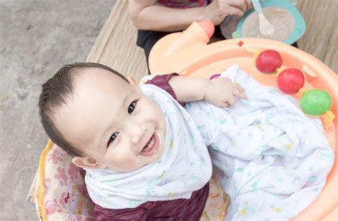Bebelac Buat Bayi Menjaga Asupan Gizi Dan Nutrisi Bayi Dan Balita