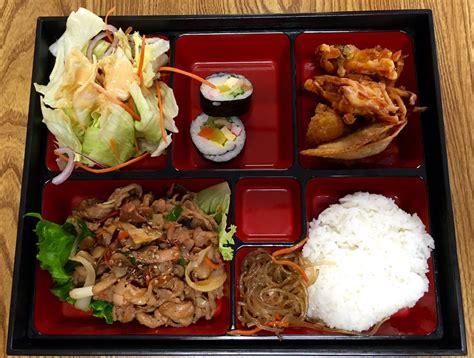 Garden Bistro Columbia Sc by Korea Garden Restaurant 100 Fotos Y 58 Rese 241 As Cocina Coreana 2318 Decker Blvd Columbia