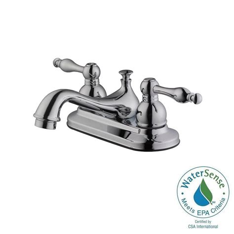 design house faucets design house centerset chrome faucet chrome centerset design house faucet