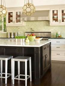 examples how add subway tiles your kitchen freshome best white tile backsplash design ideas amp remodel pictures