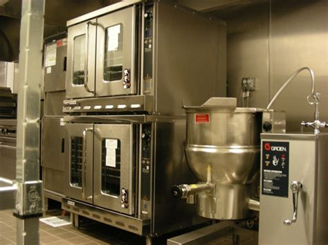 Commercial Kitchen Installation by Commercial Kitchen Design Installation Scc Construction