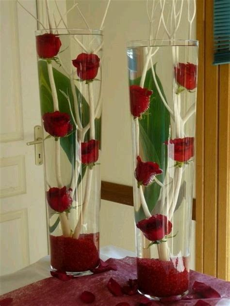 rose themed breakfast 583 best prayer breakfast ideas images on pinterest