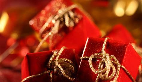 weihnachten tradition bescherung in schweden elchburger de