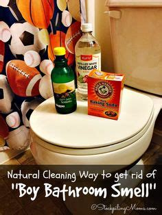 best smelling bathroom cleaner 1000 images about kids bathroom ideas on pinterest