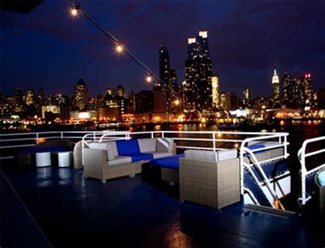 new york dinner cruise with buffet york dinner sets
