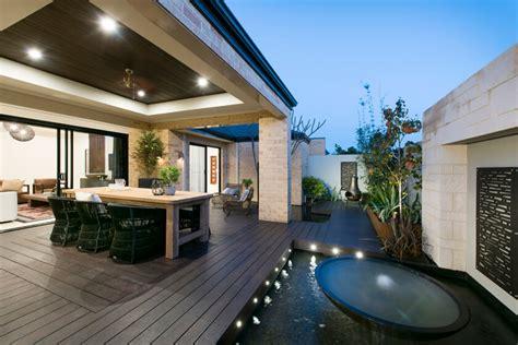design house malta the malta 4 bed 2 bath 17 5m home design from 183 990