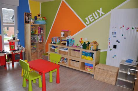 chambre enfant orange chambre enfant orange vert idees photo pictures