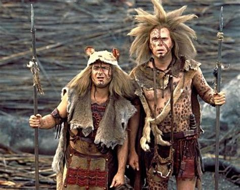 film fantasy willow pictures photos from willow 1988 imdb