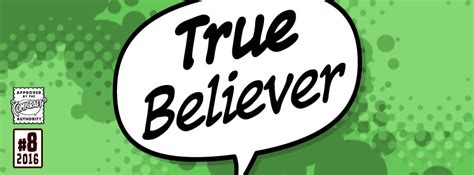 true believer comicraft the world s greatest comic book fonts