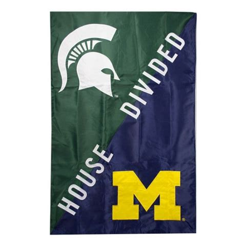 house divided flags 25 best ideas about house divided flags on pinterest