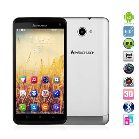 Tablet Lenovo S930 spemall in stock lenovo s930 smartphone