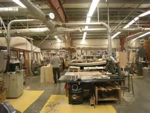 Garage Shop Plans File Sccc Wood Construction Facility Cabinetry Shop 01