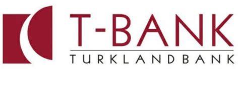 Dosya T Bank Turklandbank Turkiye Logosu Jpg Vikipedi