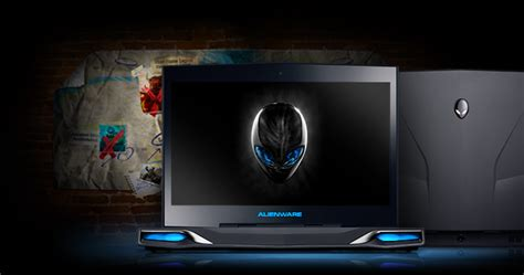 Laptop Dell Alienware M11x R3 best gaming laptops to buy in december 2012 specs features and price