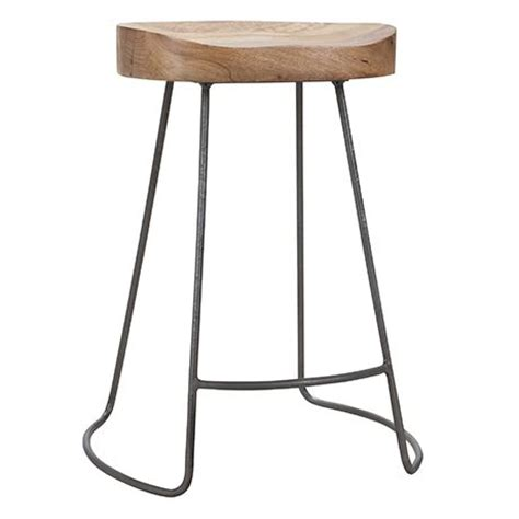 Freedom Stools by Tractor Stool 60cm Freedom Furniture And Homewares