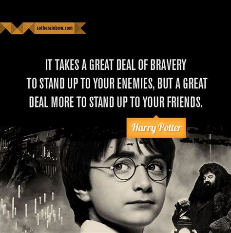 standing up film quotes 26 best images about movie quotes on pinterest great