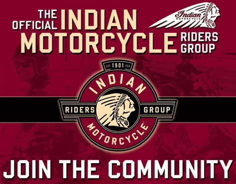 Motorcycle Dealers Kidderminster by Indian Motorcycle Britain Indian Motorcycle Uk Home