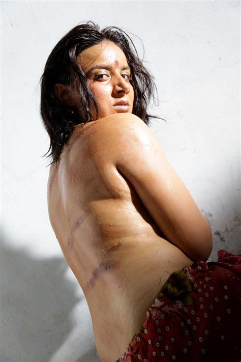 film with hot actress pooja gandhi hot spicy gallery in dhandupalya movielatest