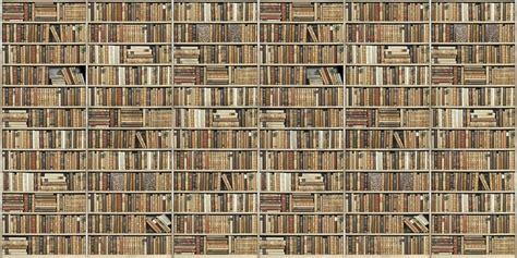 bookshelf definition 28 images bookshelf 1080p