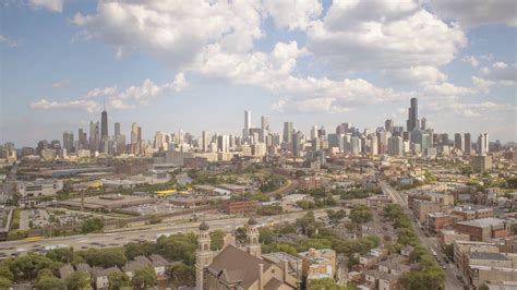 hair salons western suburbs chicago 2014 photo chicago skyline from near west side edited