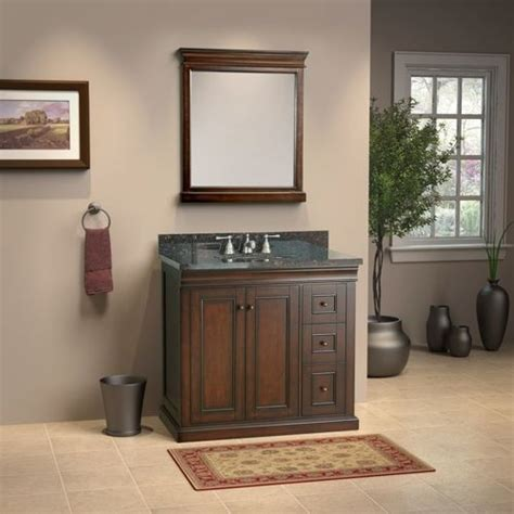 Bathroom Vanities At Costco 17 Best Images About Bathroom Ideas On Pinterest Canada Costco And 42 Inch Vanity
