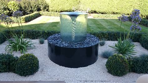 landscape water features water feature gallery water feature specialists