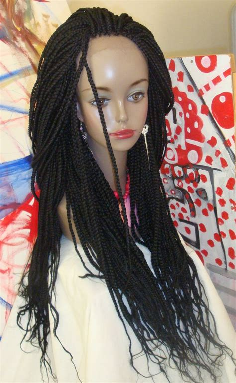 plaited front weaved back plaited front weaved back 62 best images about lace front