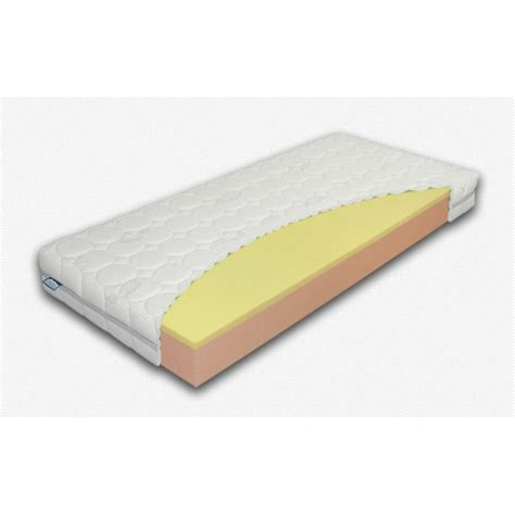 eliocell materasso wellness visco materasso sendvi芻ov 225 matrace z l 237 n 233 a
