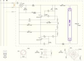 t8 lholder wiring bi pin fluorescent l holder elsavadorla