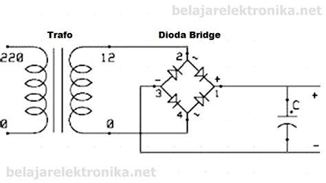 Trafo Ct Mitsumi 5 Ere dioda untuk trafo 3 ere 28 images dioda untuk trafo 3
