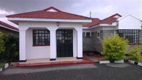 new house in kitengela available for sale in kenya new