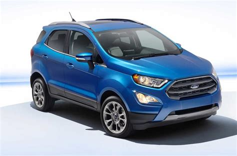 Beautiful Styles Of Cars #12: Fordecosport_08_hr.jpg?itok=ueNS-2vU