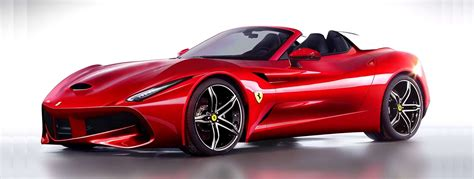 ferrari california 2018 100 ferrari california 2018 2016 ferrari california