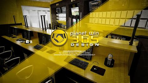 www planet win mobile planetwin365 mobile casino fileclouddate