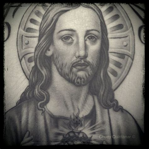 jesus knuckle tattoo 1000 images about chuey quintanar on pinterest brass