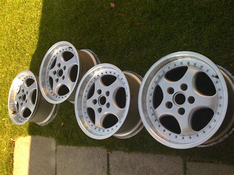 keskin kt cup wheels  sale rennlist porsche discussion forums