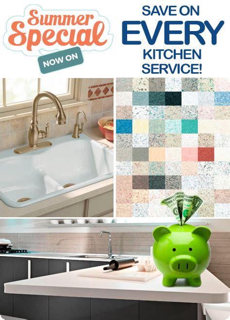 3 in 1 bathtub and kitchen refinishing inc bathtub resurfacing san diego ca 28 images bathtub