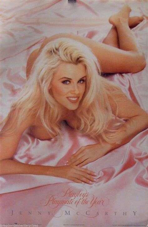 playboy jenny mccarthy the playboy years 1997 movie playboy jenny mccarthy the playboy years 1998 playboy