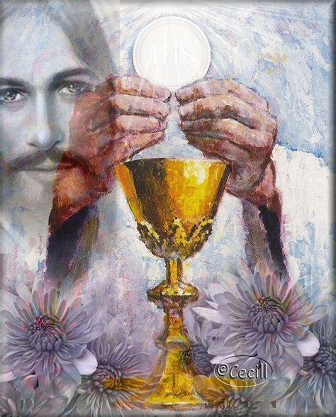 imagenes de jesus eucaristia diary of st faustina divine mercy rosary