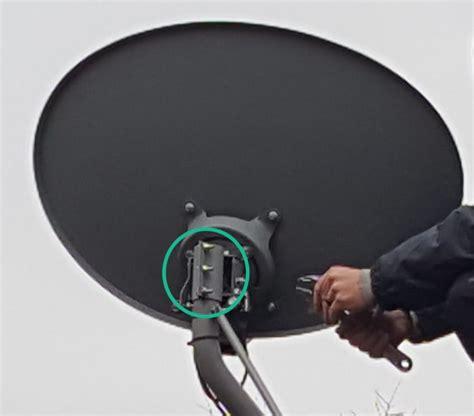 convert dish to digital tv antenna best photos and