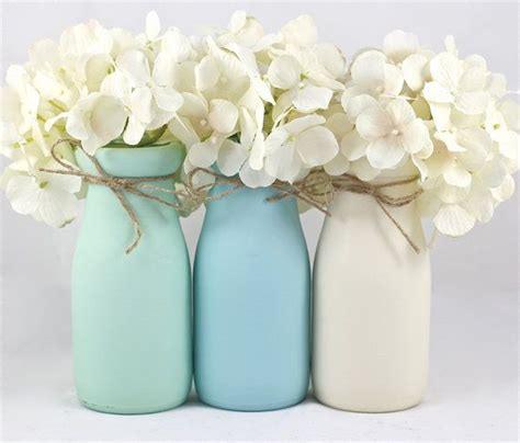 centerpieces for a baby shower for 25 best ideas about baby shower centerpieces on