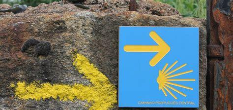 camino de santiago portugal must do in 2016 5 roads on the camino de santiago utracks