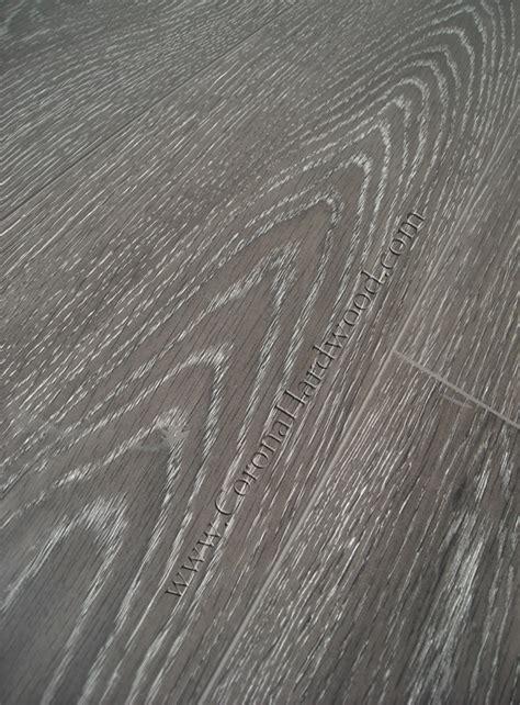 prescott collection charcoal t759 hardwood flooring