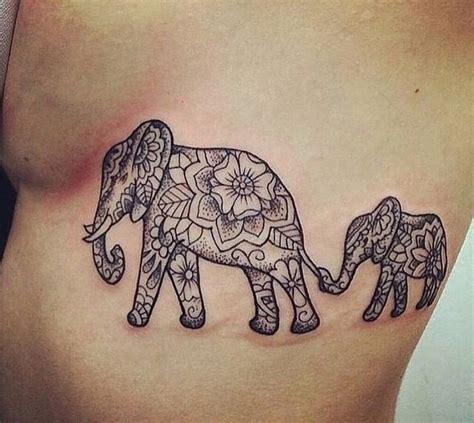 elephant yoga tattoo 17 best ideas about elephant family tattoo on pinterest