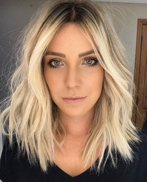 low maintenance hairstyles on pinterest messy lob 10 best be thrifty images on pinterest frugal save my